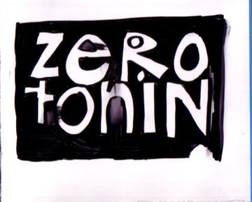 z_26-05-11-zerotonin
