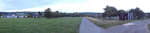 f_hirzweiler