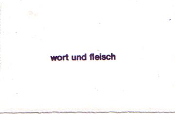 z_13-06-11_wortundfleisch