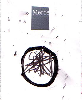 z_29-06-11_merc-1