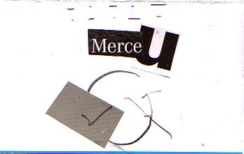 z_29-06-11_merc-2
