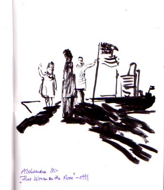 ak_26-07-11onceupon-mond