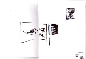ak_fliegen_17-07-11