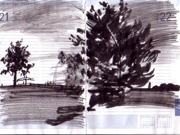 sk_21-07-11_aufdemacker