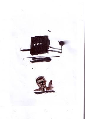 z_23-07-11-ueberarbeitetekatalogseite-1