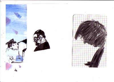 z_3_zeichnungen_15-07-11