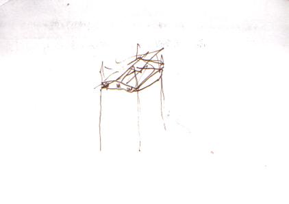 af_08-11