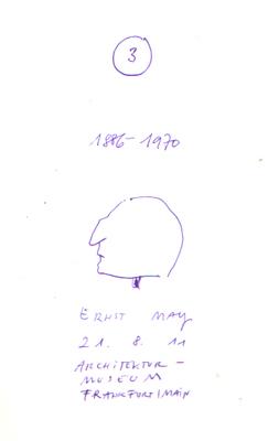 ak_21-08-11_may