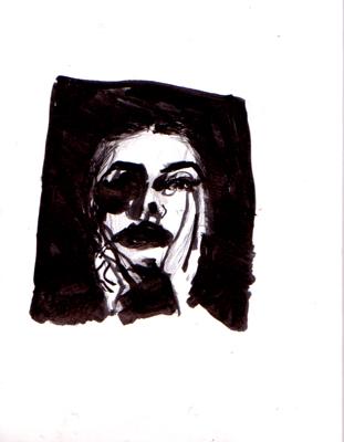 z_24-08-11_callas