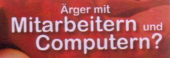 at_aerger