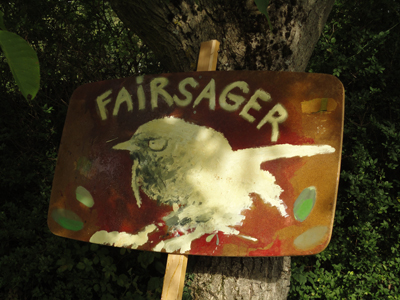 fairsager