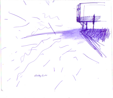 z_07-09_mittagslicht