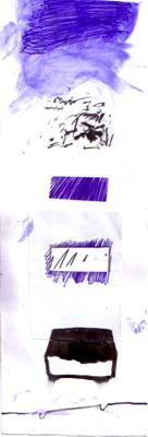 z_13-09-11_4