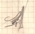 05-krakel