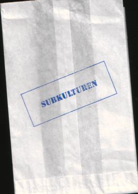 at_subkulturenbasar