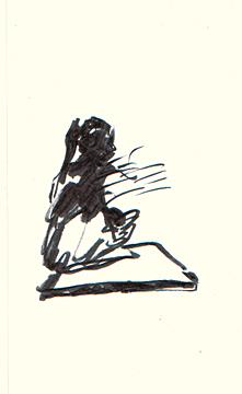 z_27-10-11_figur