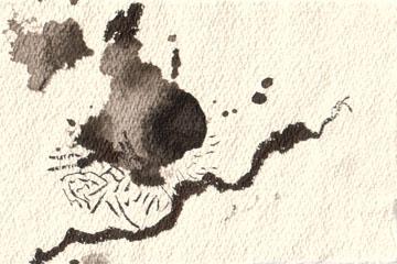 z_okto-11__landkarte