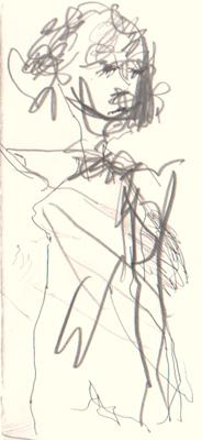 z_18-04-15maedchen-netz