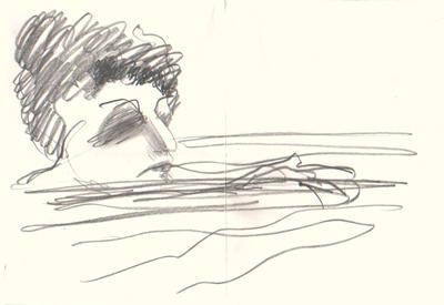 z_18-04-15schwimmerin-netz