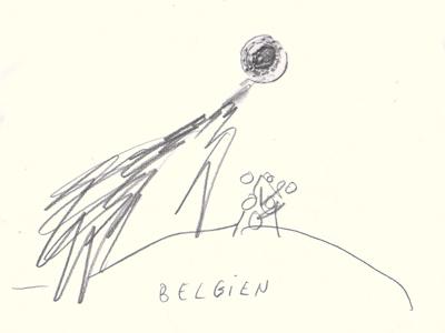 z_23-04-15belgien