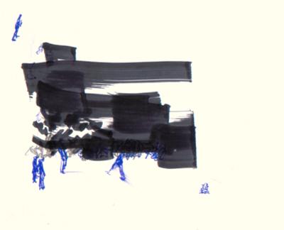 z_29-04-15fig-netz