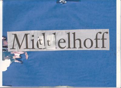 z_01-05-15mittelhoff-netz