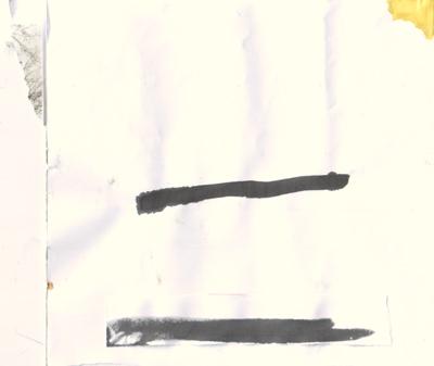z_01-05-15raumkonzept