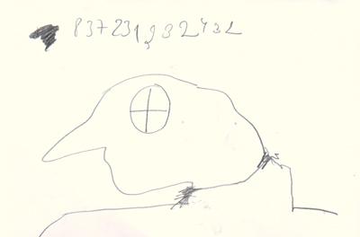 z_04-05-15+