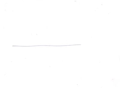 z_19-05-15linie-netz