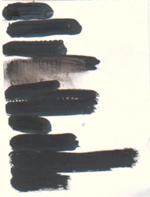 z_19-05-15liste-netz