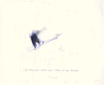 z_01-06-15-netz