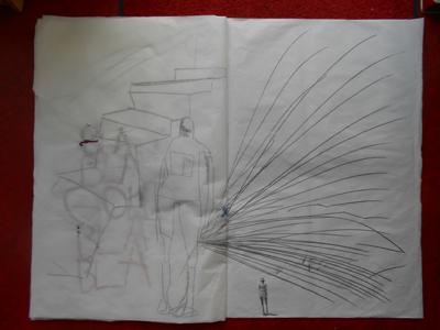 z_01-06-15buch10-netz