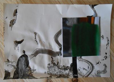 z_02-06-15gruenunscharf-netz