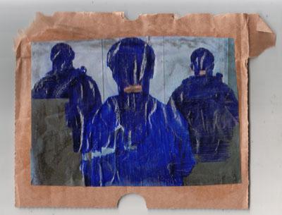 z_23-06-15heldn-netz