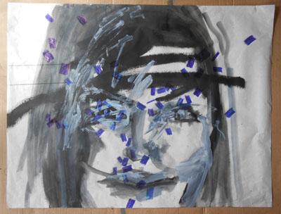 z_23-06-15maedchen-netz