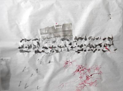kalligraph-netz