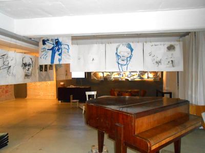 klavier-netz