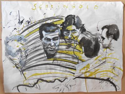 z_27-07-15scheingold-netz