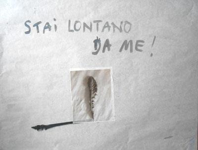 z_04-10-15lontano-netz