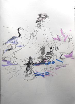 sk_07-11-15vogelfrau-1-netz