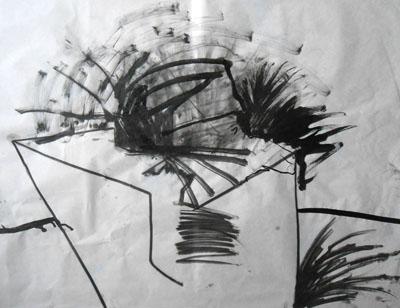 z_14-11-15ikarus-zusammenbruch-netz
