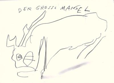 z_03-12-15dergrossemangel-netz