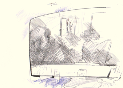 z_07-12-15gegend-netz