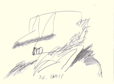 z_07-12-drwolf-netz
