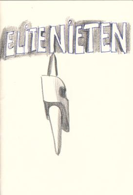sk_12-01-16elitenieten-netz