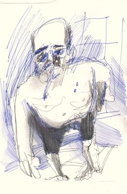 z_24-01-16imschwimmbad-netz