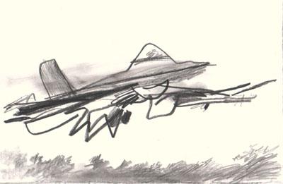 z_04-02-16flugzeug-netz