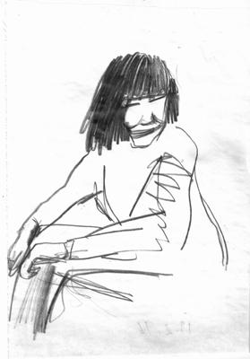 z_19-02-16_friederike-mayroecker_19-02-16
