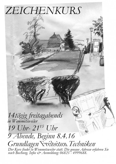 Plakat-Netz_100