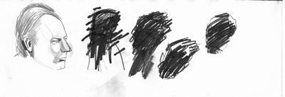 z_13-03-16_thomas-bernhard_13-03-16